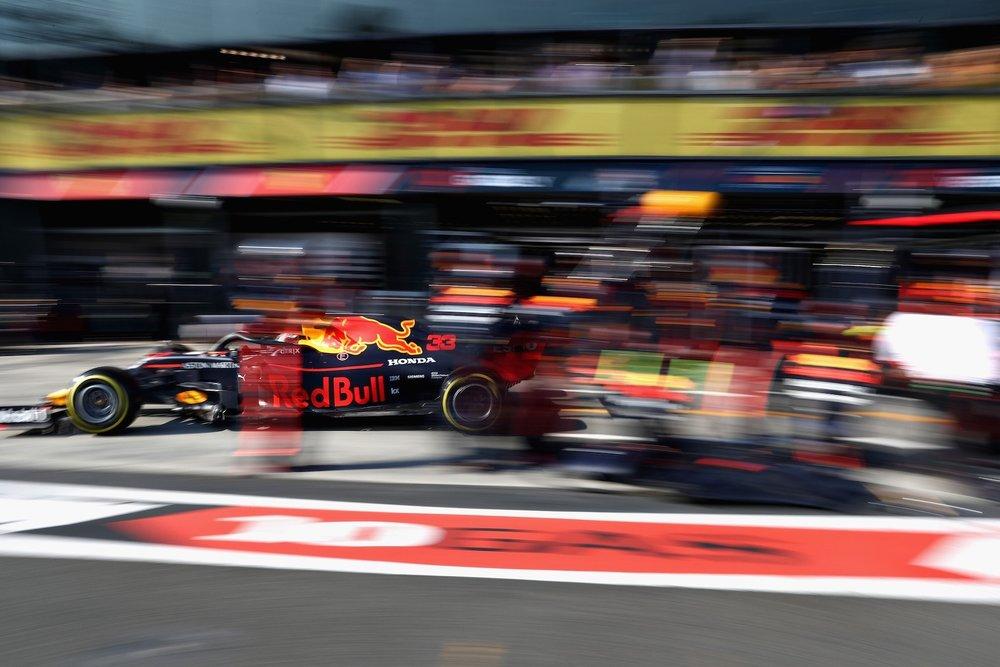 G 2019 Max Verstappen | Red Bull RB15 | 2019 Australian GP P3 2 copy.jpg