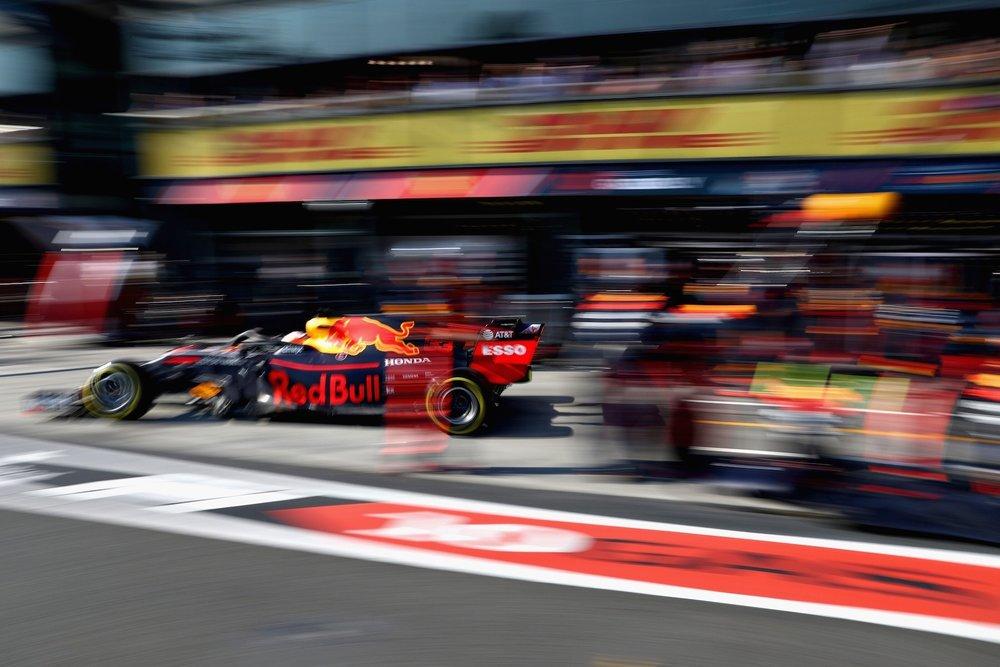 G 2019 Max Verstappen | Red Bull RB15 | 2019 Australian GP P3 3 copy.jpg