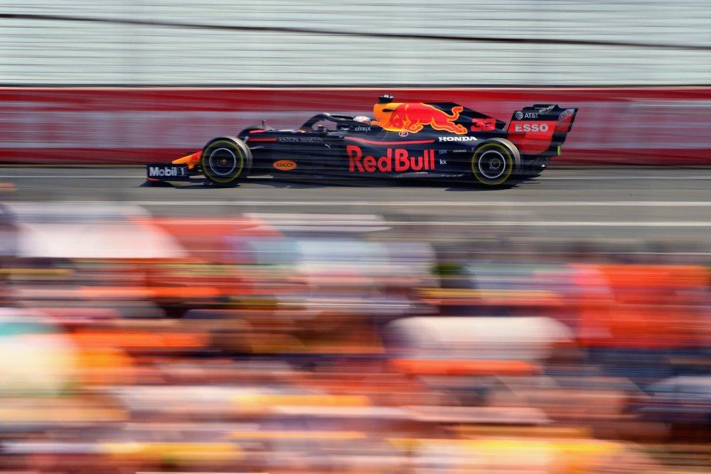 G 2019 Max Verstappen | Red Bull RB15 | 2019 Australian GP Q 1 copy.jpg