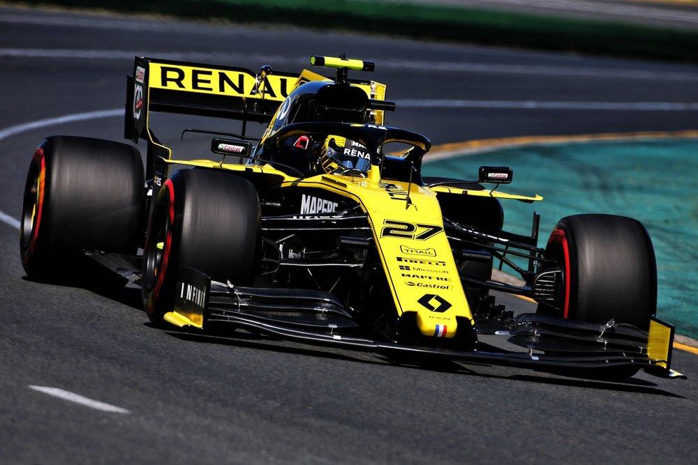 G 2019 Nico Hulkenberg | Renault RS19 | 2019 Australian GP FP1 1 copy.jpg