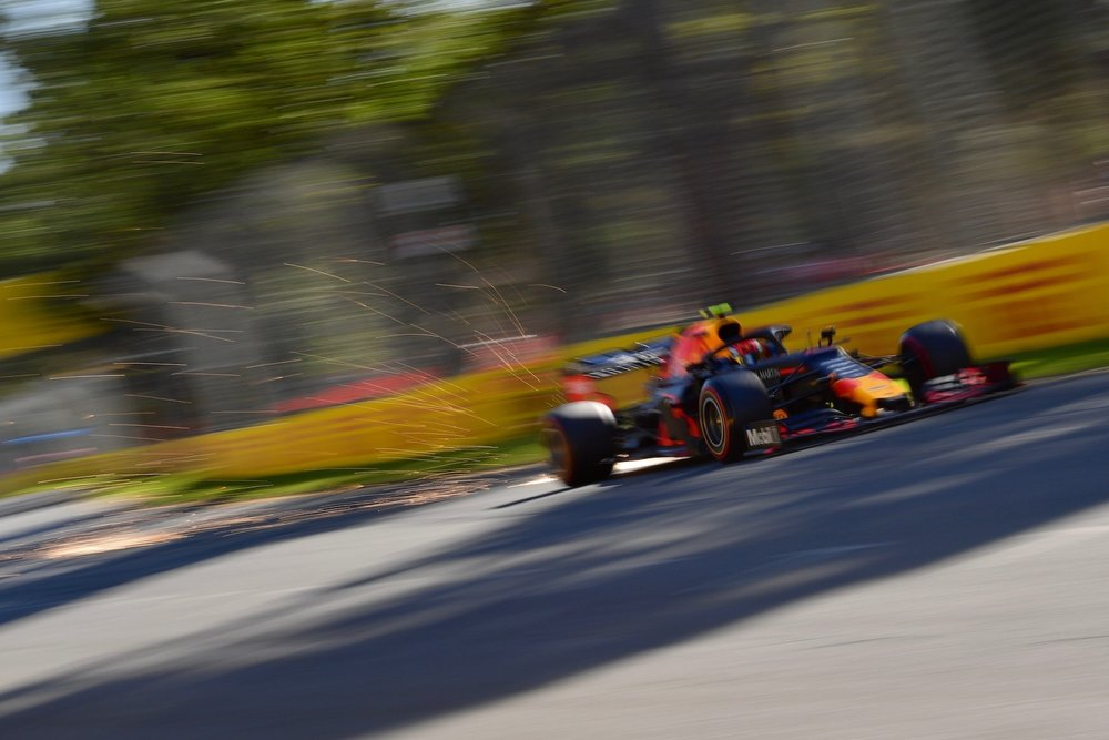 G 2019 Pierre Gasly | Red Bull RB15 | 2019 Australian GP Q 1 copy.jpg
