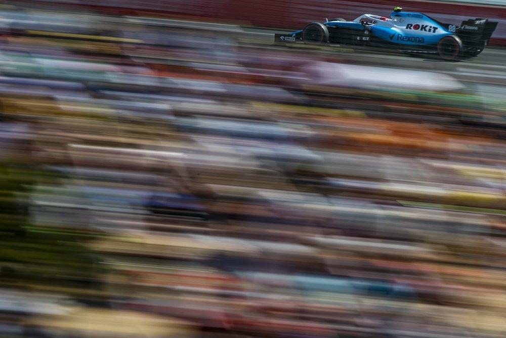 G 2019 Robert Kubica | Williams FW42 | 2019 Australian GP Q 1 copy.jpg