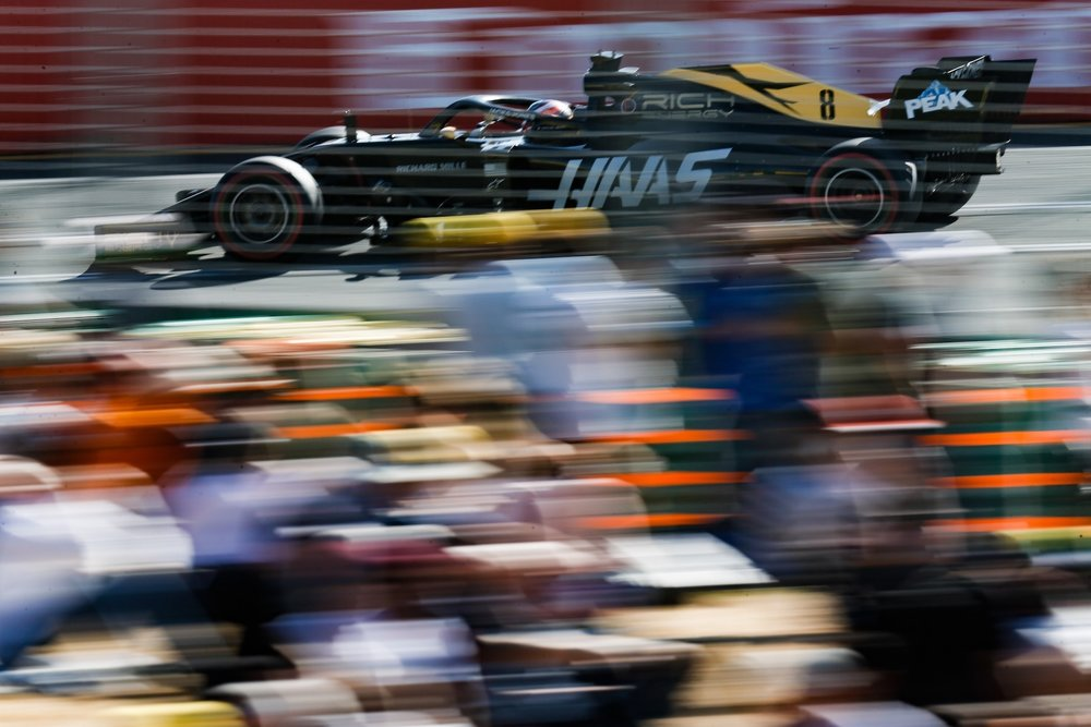 G 2019 Romain Grosjean | Haas VF19 | 2019 Australian GP FP2 2 copy.jpg