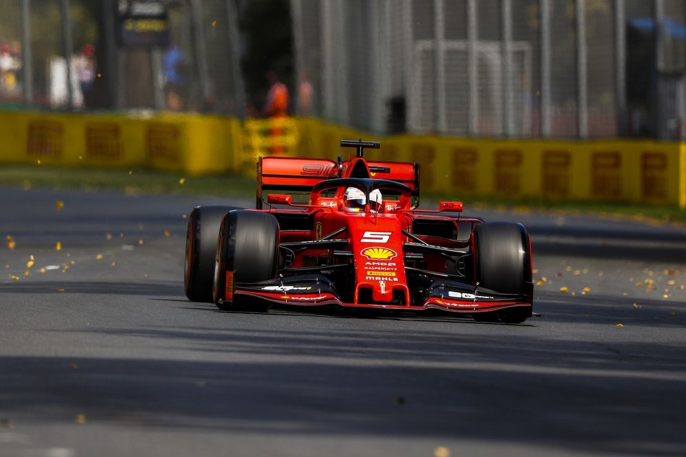 G 2019 Sebastian Vettel | Ferrari SF90 | 2019 Australian GP FP2 1 copy.jpg