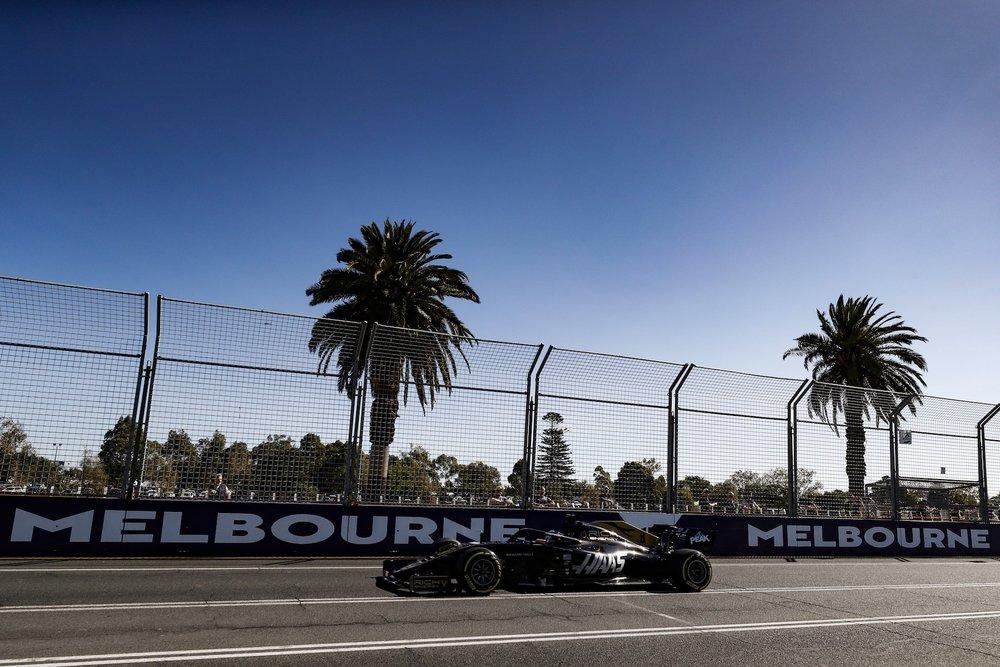 G 2019 Romain Grosjean | Haas VF19 | 2019 Australian GP FP2 3 copy.jpg