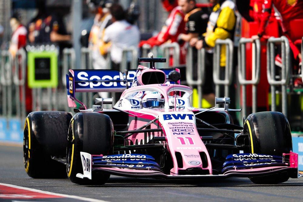G 2019 Sergio Perez | Racing Point RP19 | 2019 Australian GP FP1 1 copy.jpg