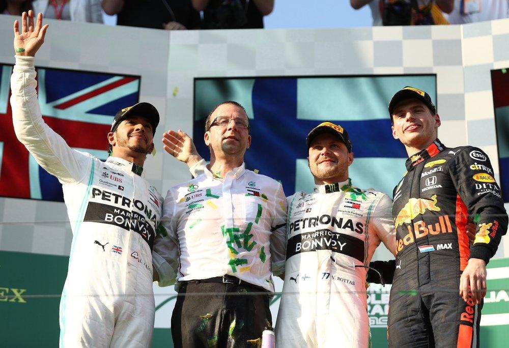 X 2019 Australian GP podium 1 copy.jpg