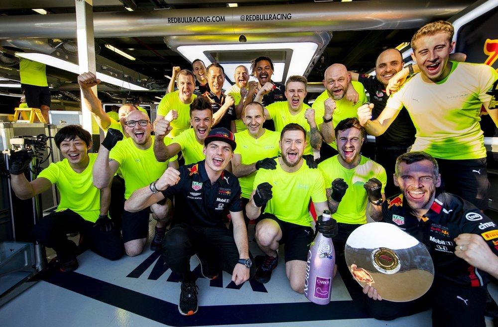 Z 2019 Max Verstappen | Red Bull RB15 | 2019 Australian GP P3 5 copy.jpg