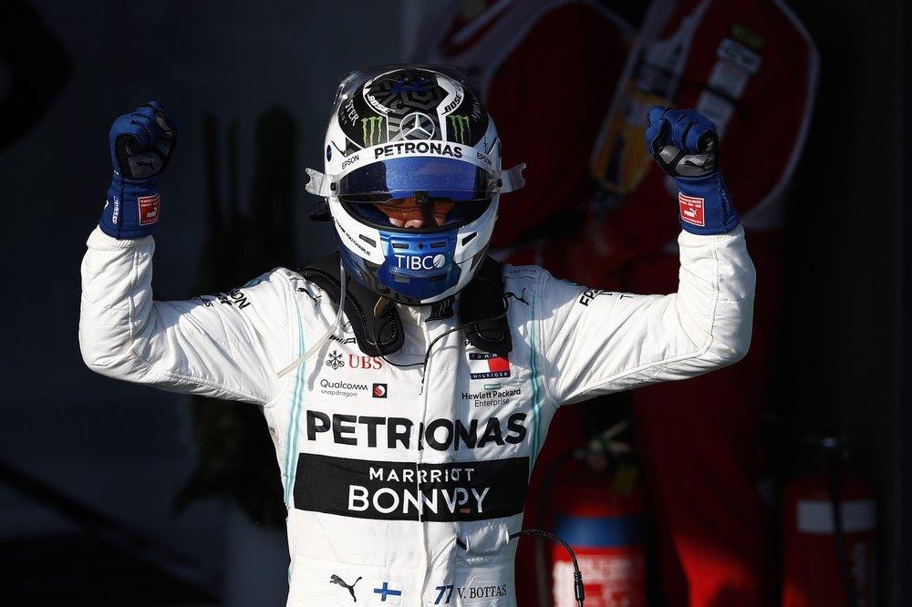 Z 2019 Valtteri Bottas | Mercedes W10 | 2019 Australian GP winner 4 copy.jpg