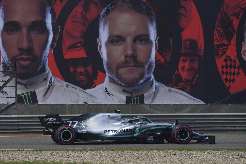 1 2019 Valtteri Bottas | Mercedes W10 | 2019 Chinese GP FP2 2 copy.jpg