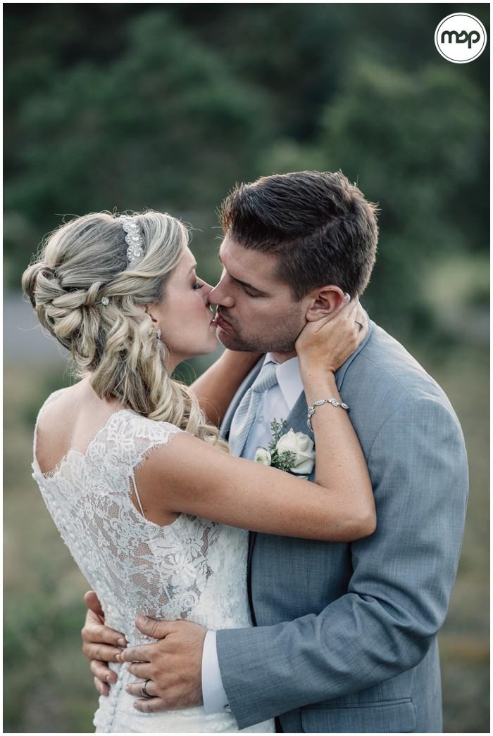Fort Collins Wedding Photographer   Maheux Studios Photography   www.maheuxstudios.com