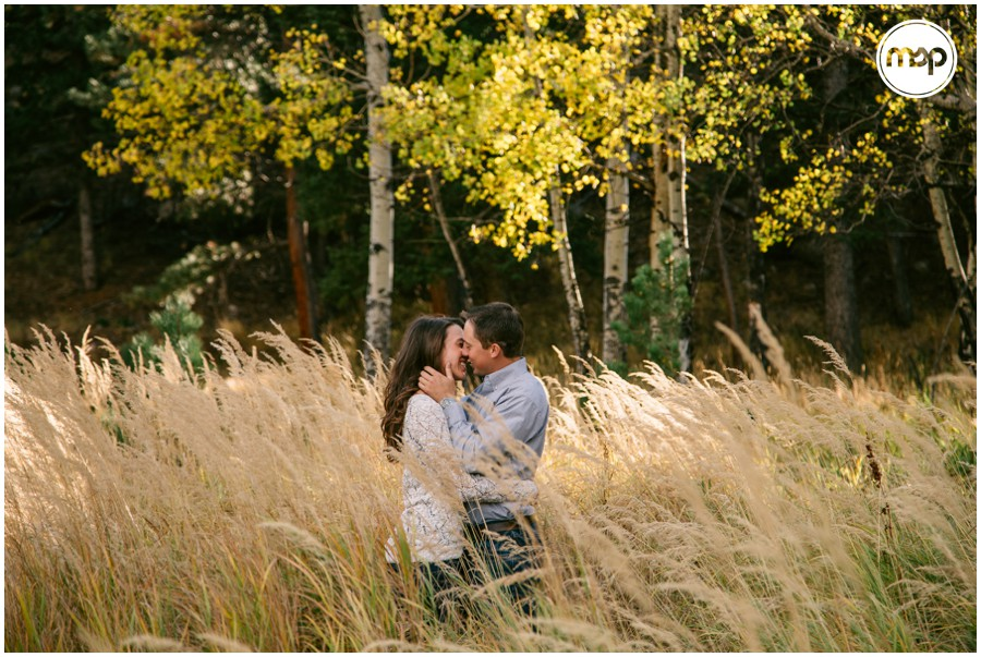 Fort Collins Wedding Photographer | Maheux Studios Photography | www.maheuxstudios.com