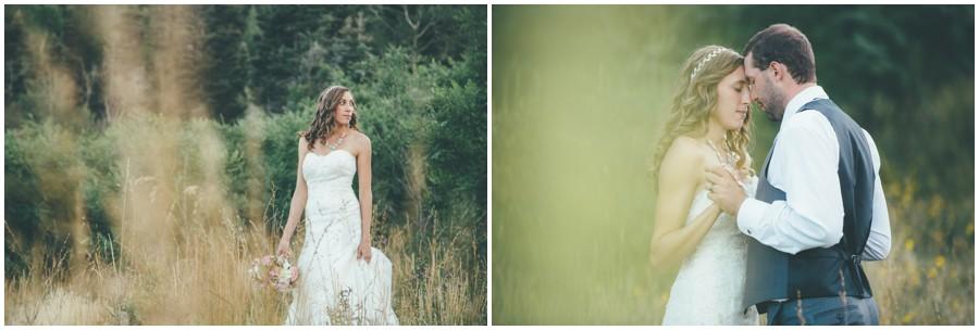 Fort Collins Wedding Photographer | Maheux Studios Photography | www.maheuxstudios.com