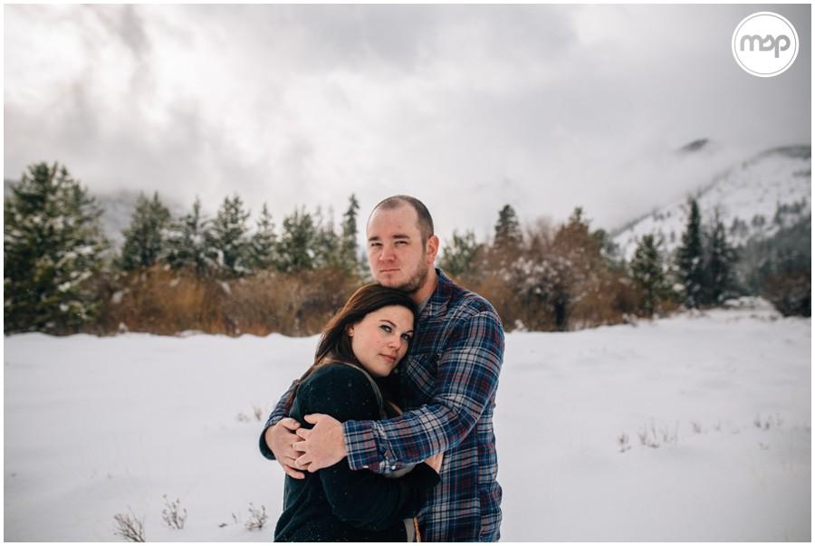 Maheux Studios Photography   Fort Collins Wedding Photographer   www.maheuxstudios.com