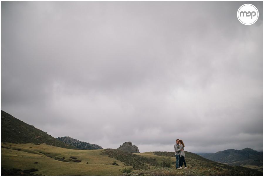 Maheux Studios Photography | Fort Collins Wedding Photographer | www.maheuxstudios.com