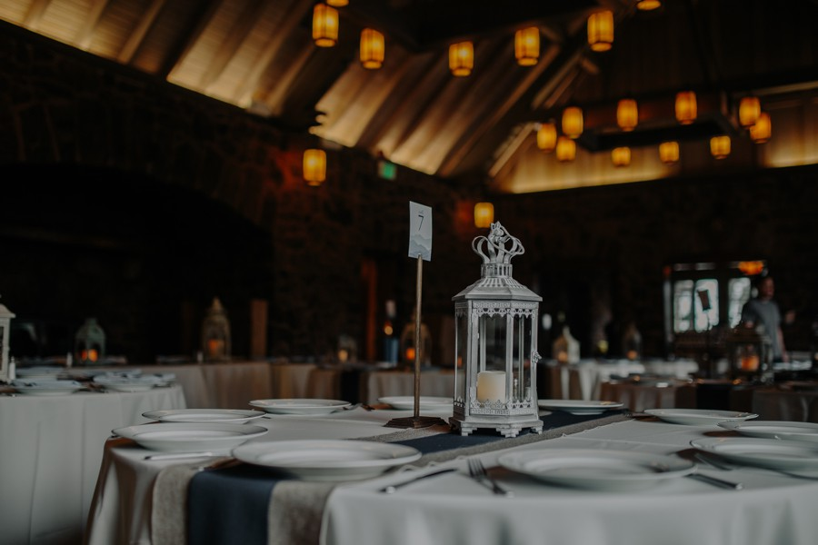 Maheux Studios Photography | Colorado Wedding Photographer | Golden, Colorado