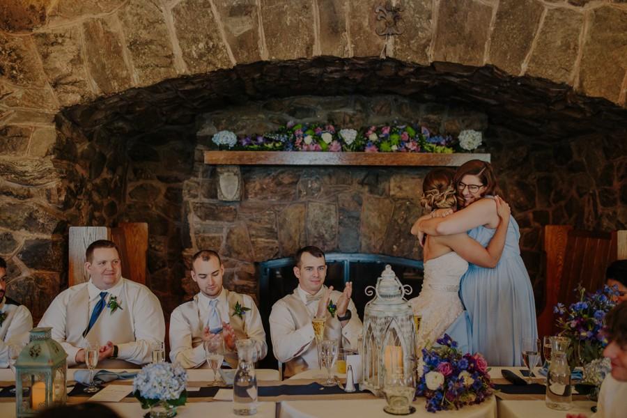 Maheux Studios Photography   Colorado Wedding Photographer   Golden, Colorado