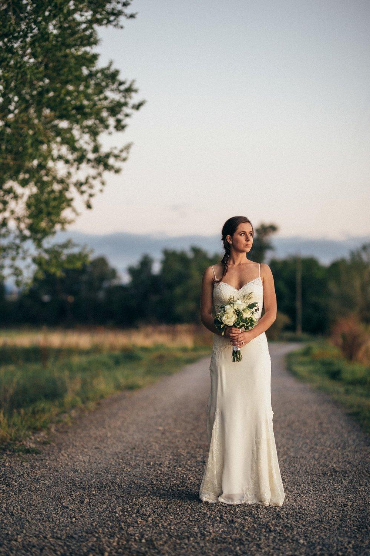 maheux-studios-photography-fort-collins-colorado-destination-wedding-photographer