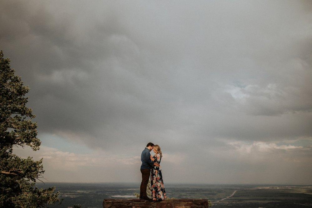 maheux-studios-colorado-destination-wedding-photographer-boulder-engagement-session-002