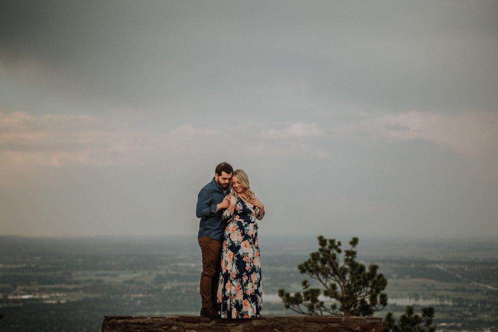 maheux-studios-colorado-destination-wedding-photographer-boulder-engagement-session-003