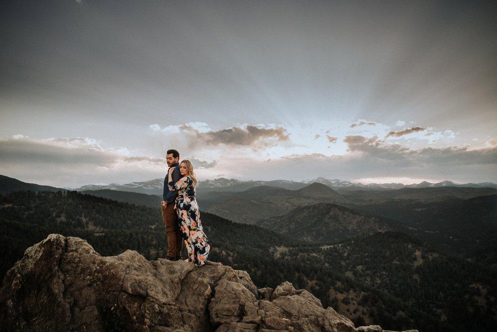 maheux-studios-colorado-destination-wedding-photographer-boulder-engagement-session-017