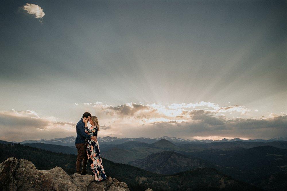 maheux-studios-colorado-destination-wedding-photographer-boulder-engagement-session-019