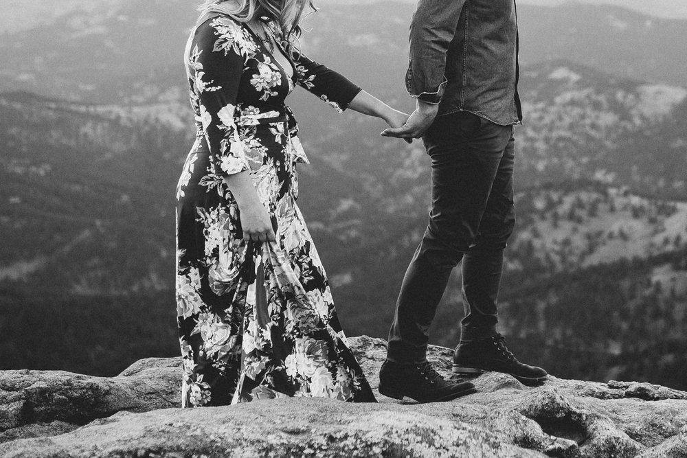 maheux-studios-colorado-destination-wedding-photographer-boulder-engagement-session-020