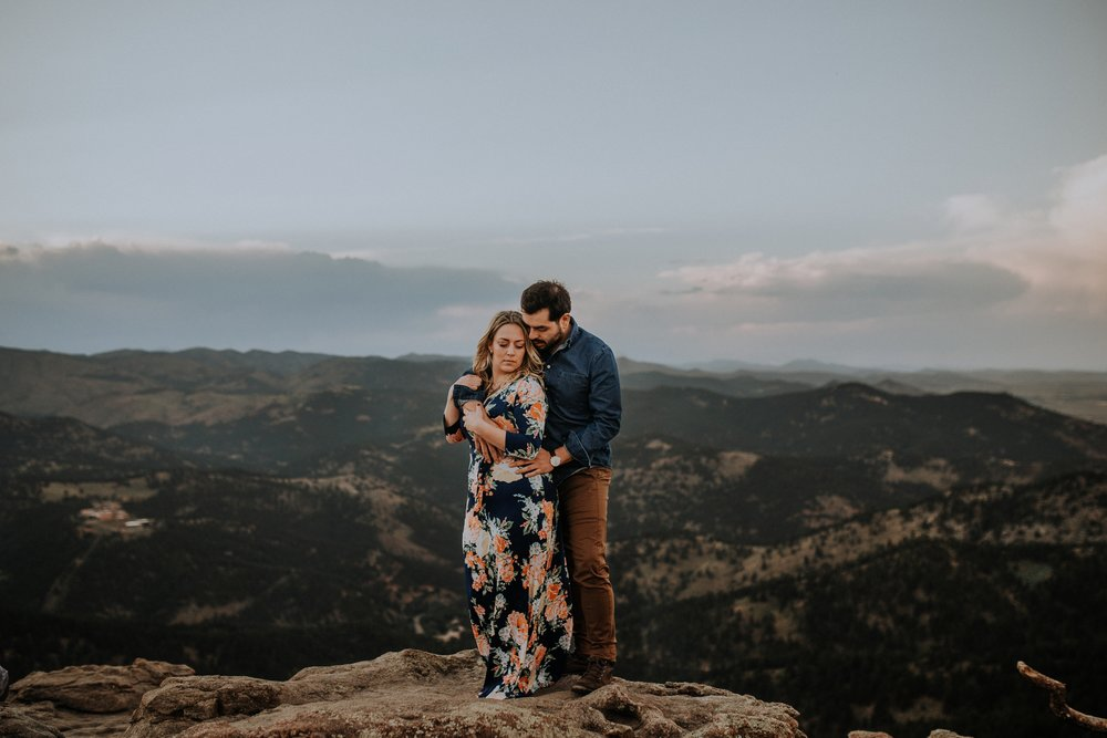 maheux-studios-colorado-destination-wedding-photographer-boulder-engagement-session-021