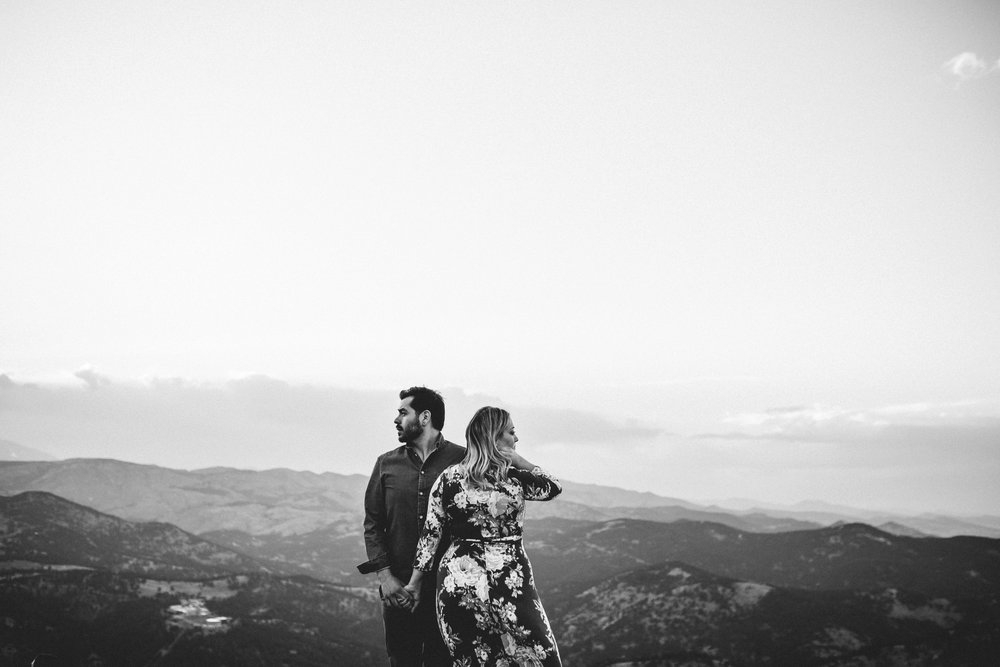 maheux-studios-colorado-destination-wedding-photographer-boulder-engagement-session-025