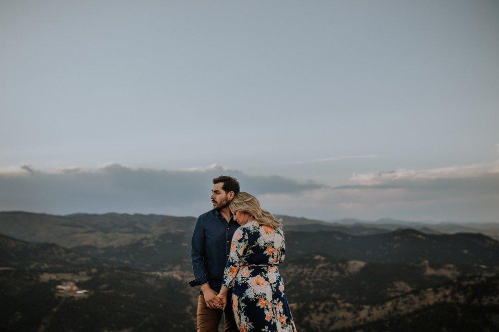 maheux-studios-colorado-destination-wedding-photographer-boulder-engagement-session-026