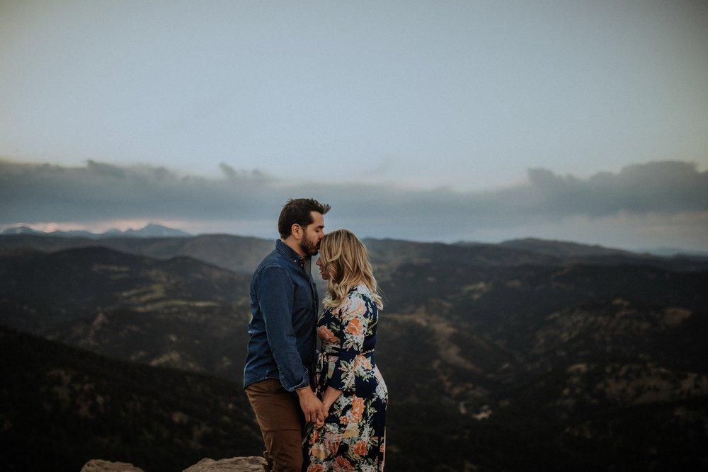 maheux-studios-colorado-destination-wedding-photographer-boulder-engagement-session-034