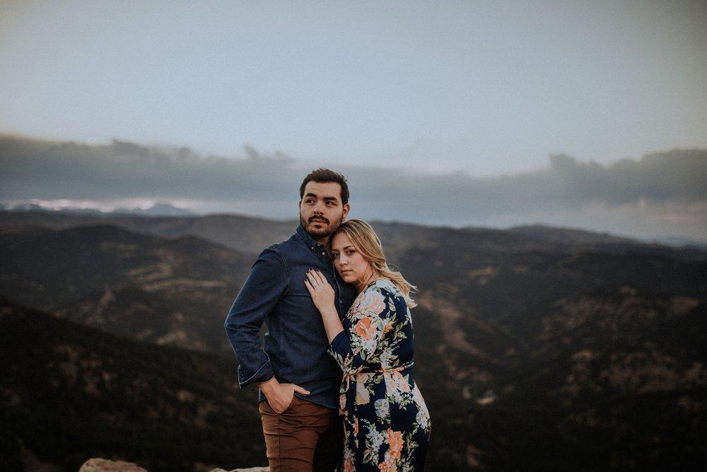 maheux-studios-colorado-destination-wedding-photographer-boulder-engagement-session-035