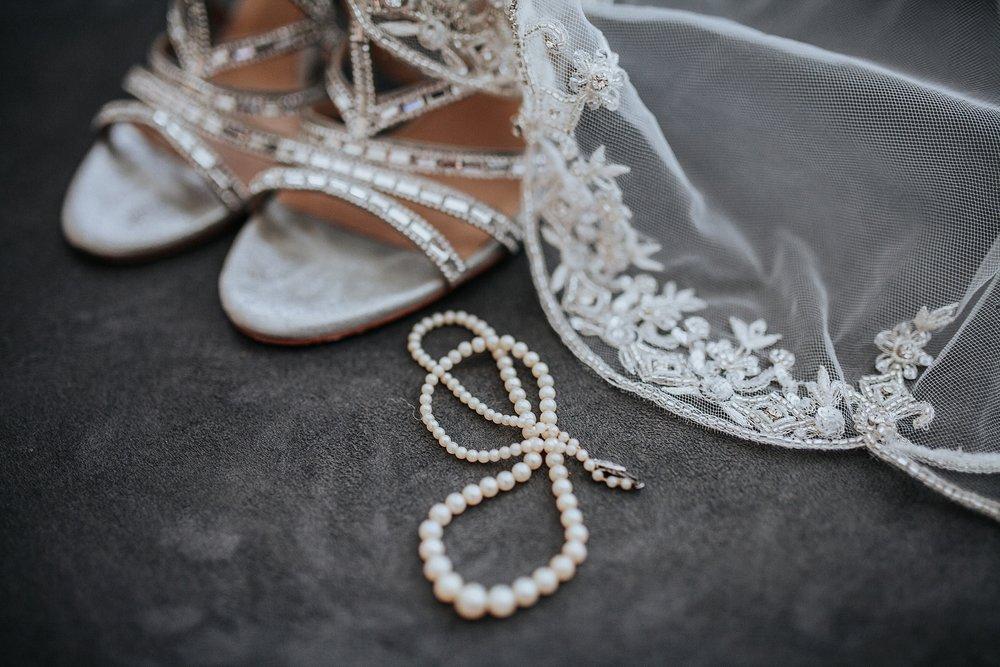 maheux-studios-photography-fort-collins-colorado-destination-wedding-photographer-castle-rock-colorado-wedding_0930.jpg
