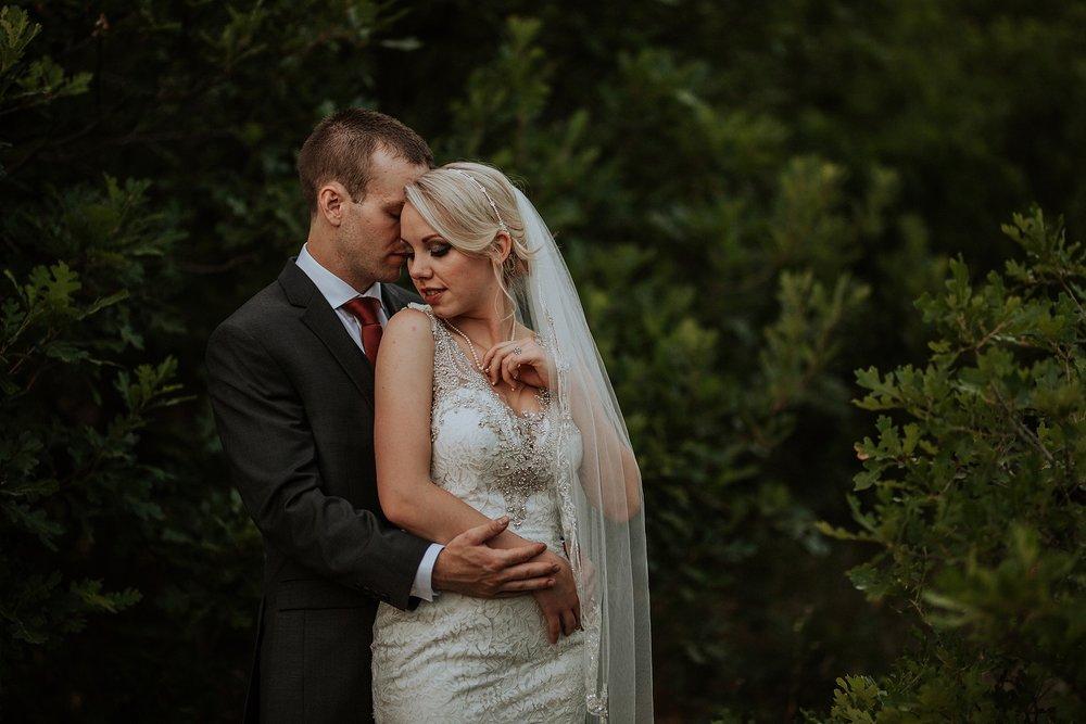 maheux-studios-photography-fort-collins-colorado-destination-wedding-photographer-castle-rock-colorado-wedding_0954.jpg