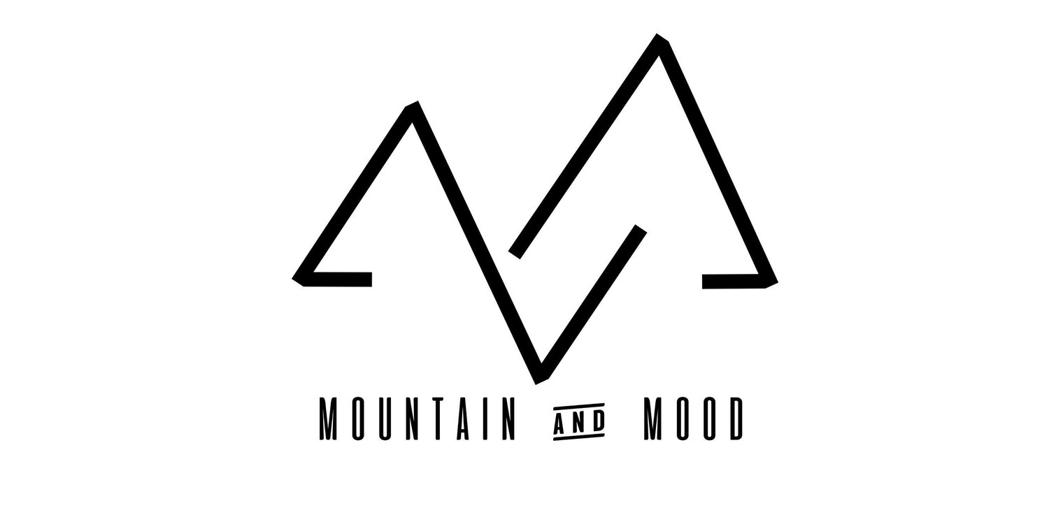 Mountain and Mood || Colorado / Washington & Destination Wedding Photographer