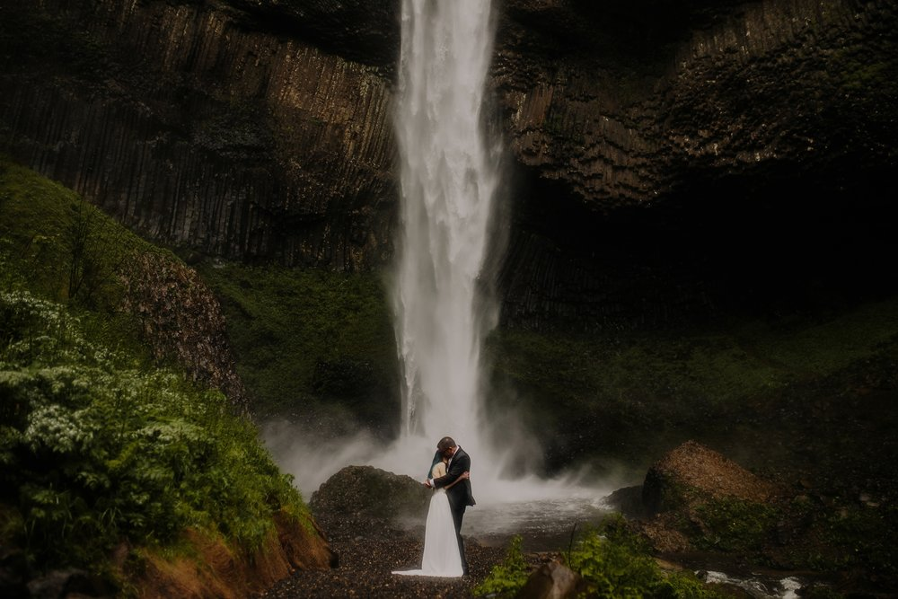 mountain-and-mood-destination-wedding-photographer-engagement-session_0013.jpg