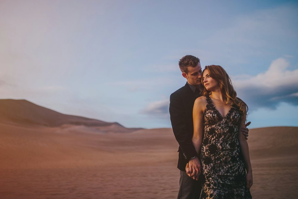 mountain-and-mood-destination-wedding-photographer-engagement-session_0022.jpg