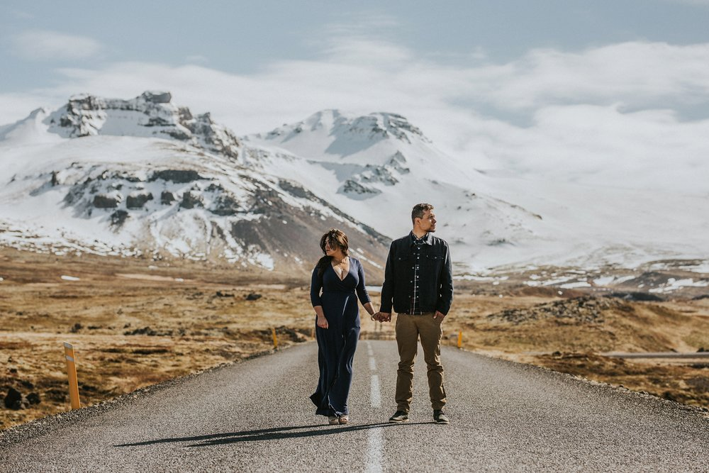 mountain-and-mood-destination-wedding-photographer-engagement-session_0021.jpg
