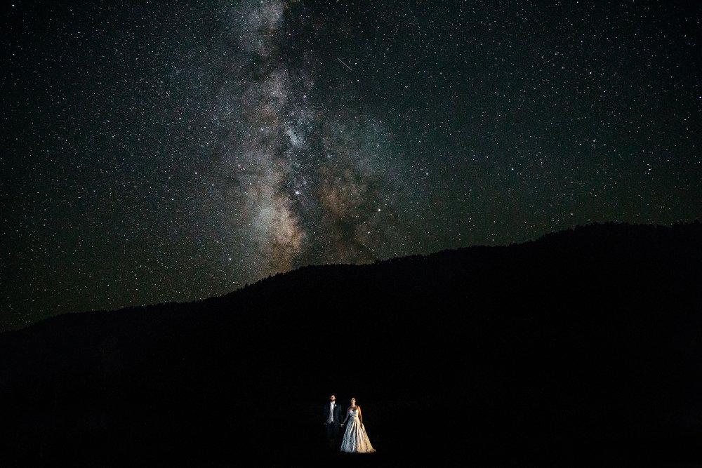 mountain-and-mood-destination-wedding-photographer-colorado-washington-weddings_0039.jpg