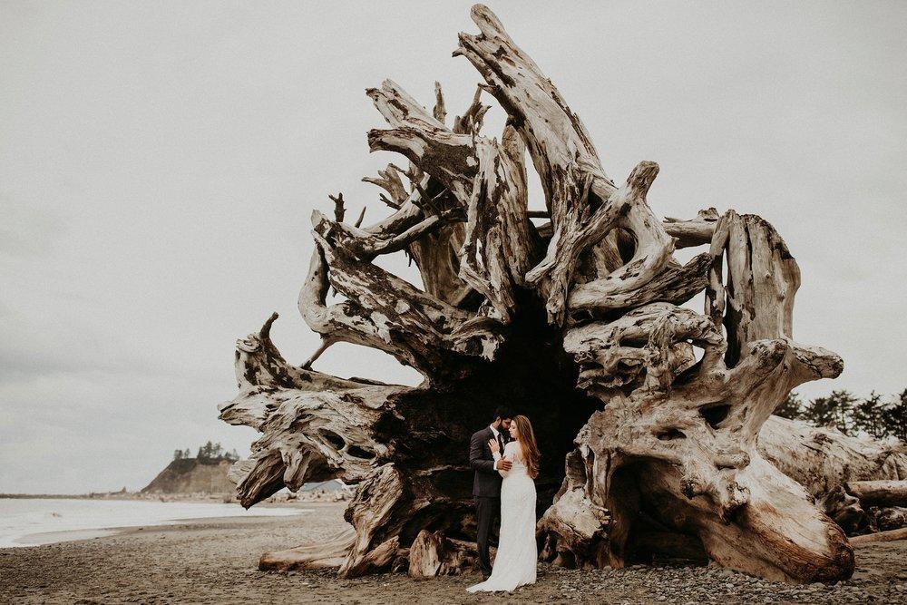 mountain-and-mood-destination-wedding-photographer-colorado-washington-weddings_0038.jpg