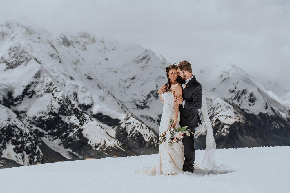 mountain-and-mood-destination-wedding-photographer-colorado-washington-weddings_0042.jpg