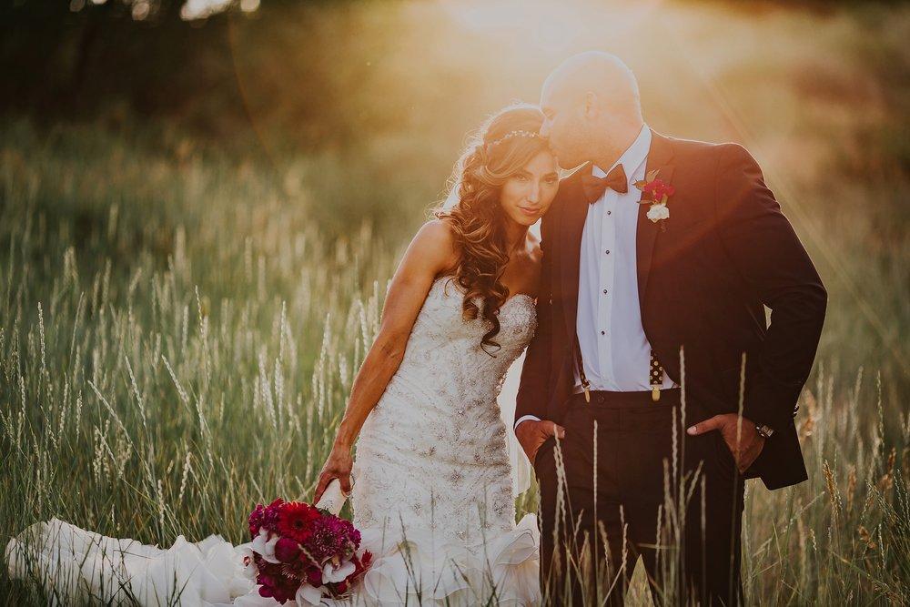 mountain-and-mood-destination-wedding-photographer-colorado-washington-weddings_0045.jpg