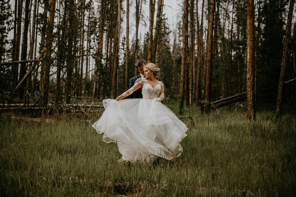 mountain-and-mood-destination-wedding-photographer-colorado-washington-weddings_0047.jpg