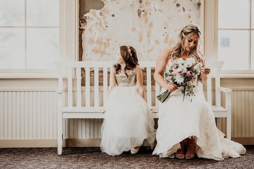 mountain-and-mood-destination-wedding-photographer-colorado-washington-weddings_0050.jpg