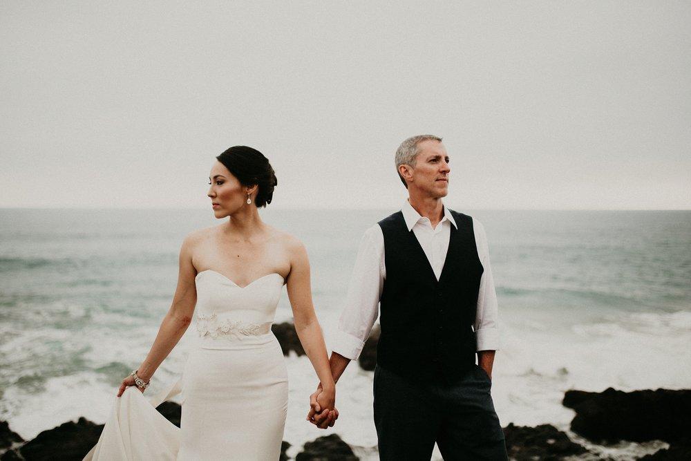 mountain-and-mood-destination-wedding-photographer-colorado-washington-weddings_0052.jpg