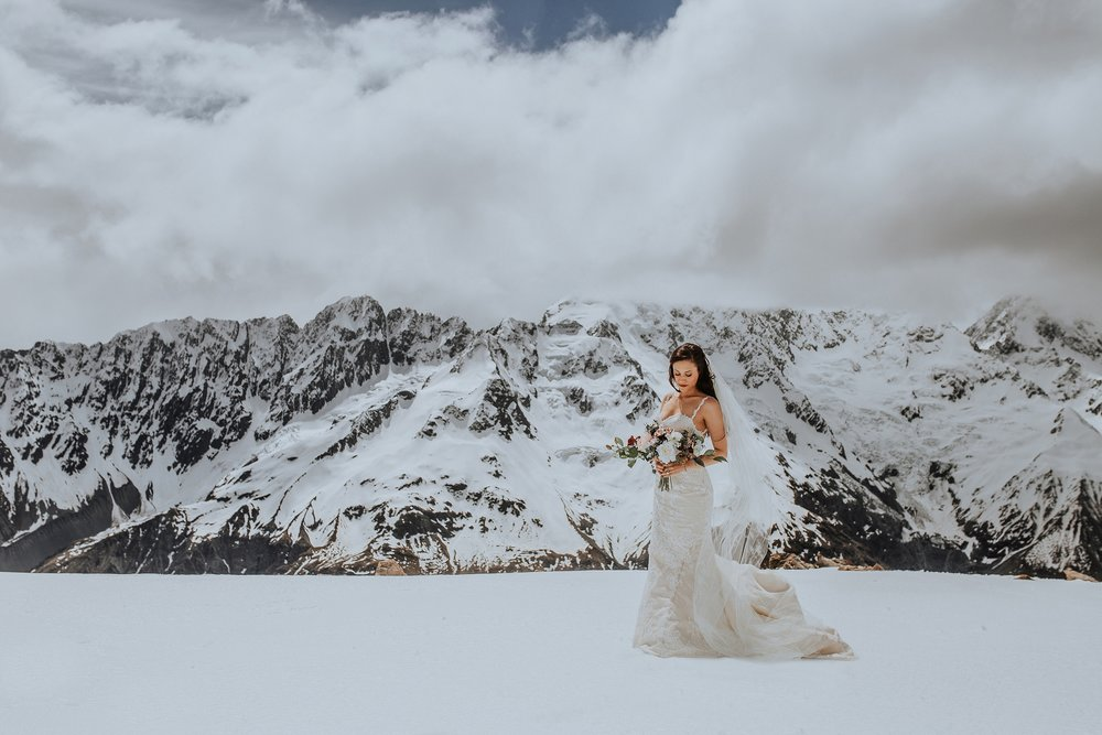 mountain-and-mood-destination-wedding-photographer-colorado-washington-weddings_0053.jpg