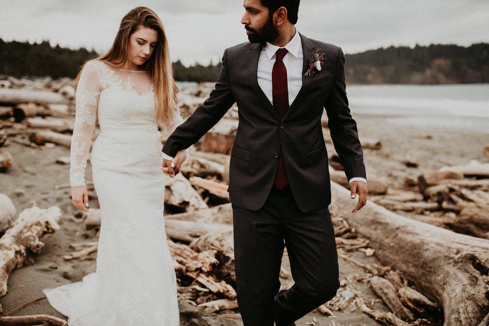 mountain-and-mood-destination-wedding-photographer-colorado-washington-weddings_0054.jpg