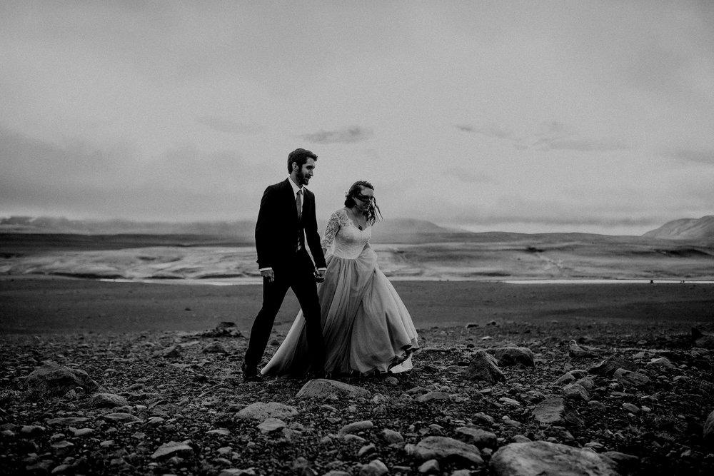 mountain-and-mood-destination-wedding-photographer-colorado-washington-weddings_0056.jpg