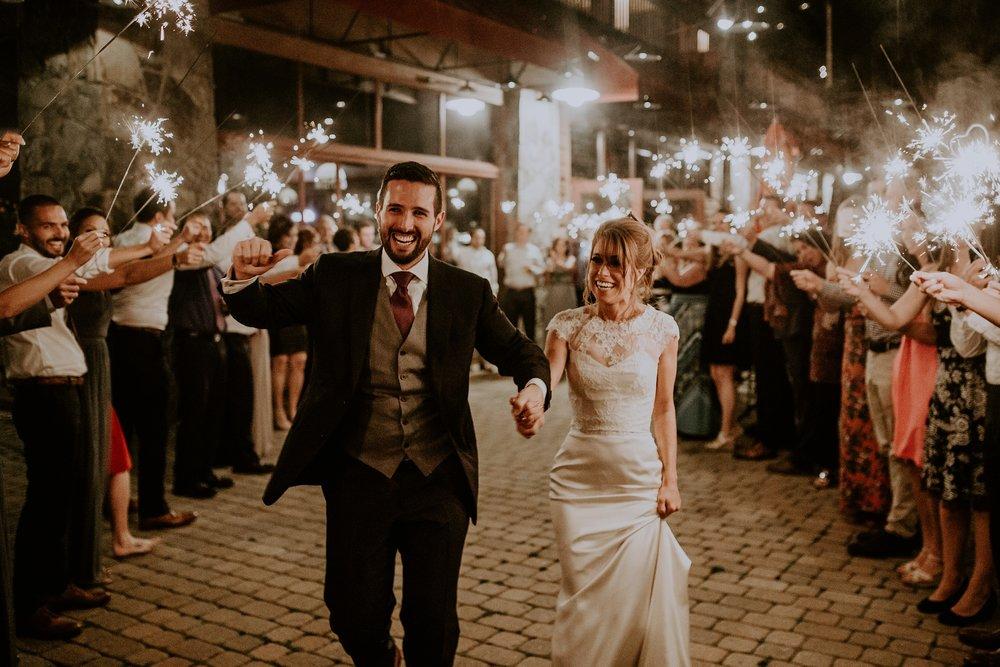 mountain-and-mood-destination-wedding-photographer-colorado-washington-weddings_0058.jpg