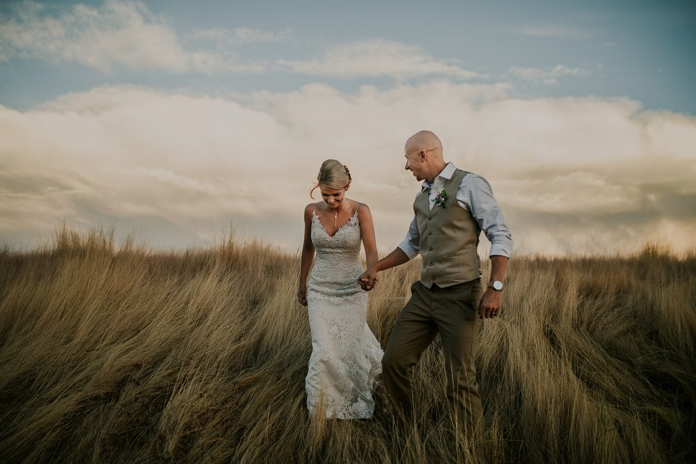 mountain-and-mood-destination-wedding-photographer-colorado-washington-weddings_0059.jpg